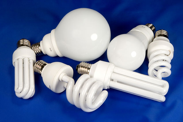 Fluorescent Light Bulbs Fluorescent Lighting